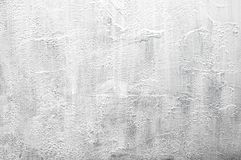 Cement wall texture Concrete stone background. Cement wall texture. Concrete stone background. Digital wallpaper Royalty Free Stock Photo