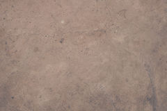 Cement wall texture dirty grunge background Stock Photography