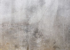 Cement wall texture dirty rough grunge Royalty Free Stock Photography