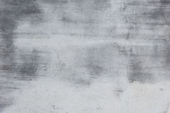 Cement wall texture dirty rough grunge Royalty Free Stock Image