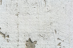 Cement wall texture dirty rough grunge background Stock Images