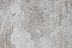 Cement wall texture. Gray brick and mortar wall texture stock photos