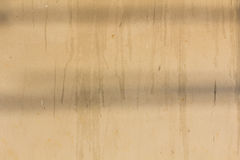Cement wall texture, grunge background Royalty Free Stock Photography