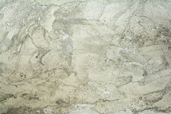 Cement wall. Texture grungy background Stock Photos