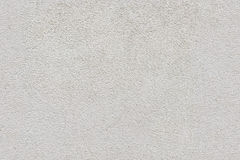 Cement wall texture Royalty Free Stock Image