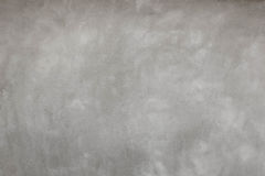 Cement wall. The texture of cement wall, loft style and good background royalty free stock photos