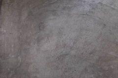 Cement wall texture. Old Cement wall texture background Stock Photos