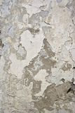 Cement wall texture for your design Stock Image