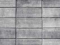 Cement wall textured background Concrete surface stock image