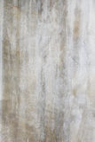 Cement wall textured background Royalty Free Stock Photo