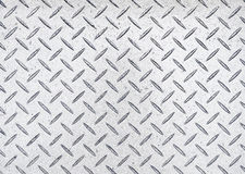 Cement wall textured background Metal pattern surface Architectu Royalty Free Stock Photo