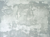 Cement wall textured Royalty Free Stock Photo