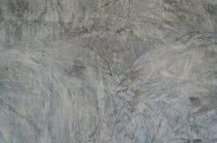 Cementbakgrund Arkivbild