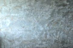 Cementbakgrund Arkivfoton