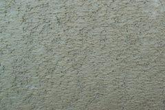 Cementbakgrund Royaltyfri Bild