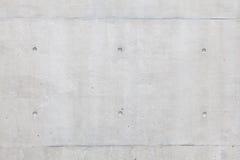 Cemente el fondo de la pared imagen de archivo libre de regalías