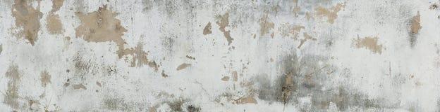 Cemente el fondo de la pared Textura puesta sobre un objeto para crear un efecto del grunge para su diseño foto de archivo libre de regalías