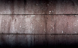 cementgrungevägg Royaltyfri Bild