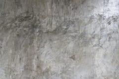Cementmuur, de achtergrond van de cementtextuur, oude cementachtergrond royalty-vrije stock afbeeldingen