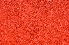cemento Fotografia Stock