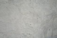 Cemento de Grunge wal foto de archivo libre de regalías