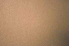 Cemento del yesero Fotos de archivo