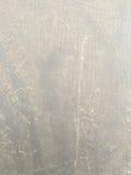 Cemento di lerciume Fotografia Stock