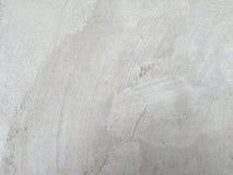 Cemento di lerciume Immagini Stock Libere da Diritti