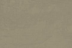 Cemento grigio Immagini Stock
