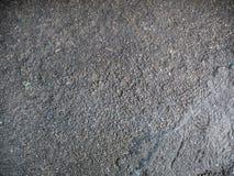 Cemento sucio Imagen de archivo