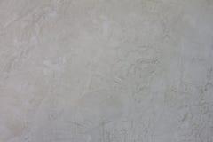 Cemento y textura concreta para el modelo Fotos de archivo libres de regalías