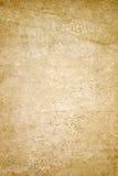 cementowa ściany Obrazy Royalty Free