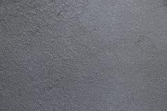 Cementowa ścienna tekstura zdjęcia royalty free