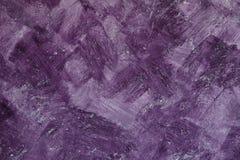 Cementowa ścienna tekstura dla tła Zdjęcia Royalty Free