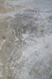 Cementowa ścienna tekstura, grunge tło Obraz Royalty Free