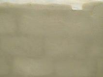 Cementowa betonowy blok ściany tekstura Zdjęcie Royalty Free