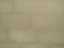 Cementowa betonowy blok ściany tekstura Obrazy Stock