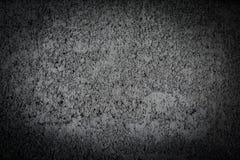 Cementowa blokowa tekstura Obrazy Stock
