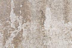 Cementowa ściana Zdjęcie Stock