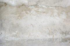 cementowa ściany Zdjęcia Stock