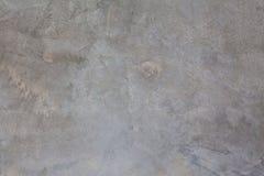 Cementowa ścienna grunge tekstura Zdjęcia Stock