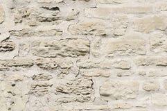 Cementowa Ścienna tekstura Zdjęcia Stock