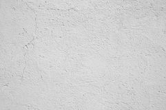 Cementowa ścienna tekstura Obraz Stock