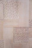 Cementowa ścienna tekstura Obraz Royalty Free