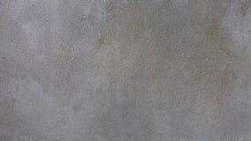 Cementowa ścienna tekstura Obrazy Stock