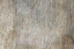 Cementowa ścienna tekstura Fotografia Stock
