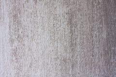 Cementowa ścienna tekstura Zdjęcie Stock
