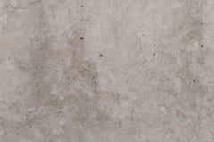Cementowa podłogowa tekstura, betonowa podłogowa tekstura używa dla tła fotografia stock