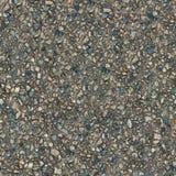 Cementowa powierzchnia. Bezszwowa tekstura. Obraz Royalty Free