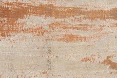 cementowa tło tekstura Obrazy Royalty Free
